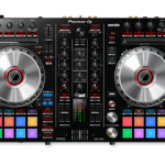 How to Setup Dj Controller and Things you Need