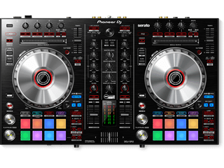 best dj controller of 2020