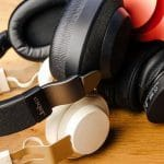 15 Best DJ Headphones (Updated on April 2020)