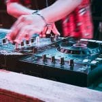 The 15 Best DJ Controllers (Review & Comparison) of 2020
