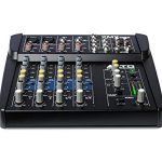 15 Best DJ Mixers (Review & Comparison) Of 2020