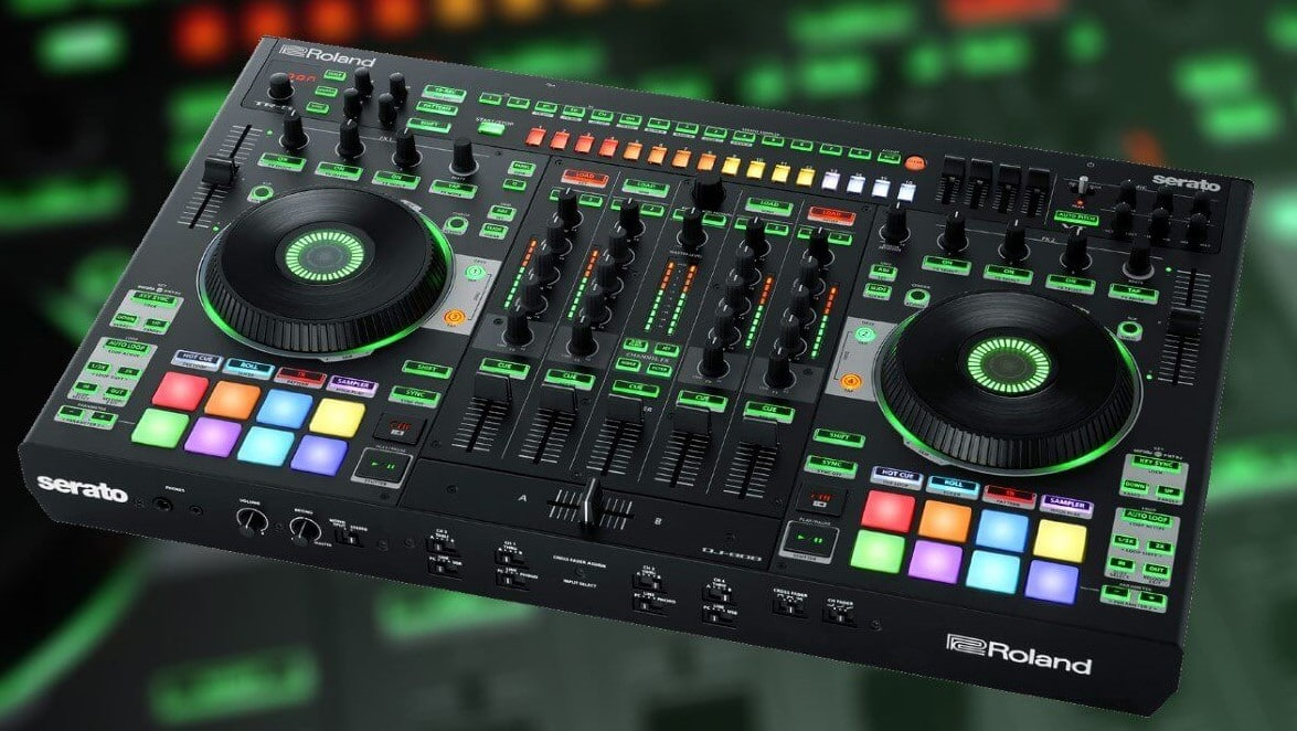 How To Extend The Life Of Your DJ's Gear